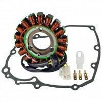 Alternateur Stator Joint Carter Allumage Suzuki GSXR600 GSXR750
