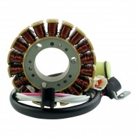 Allumage Alternateur Stator Yamaha 125 Grizzly