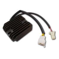 Regulator Rectifier Suzuki DRZ400 RMX250S