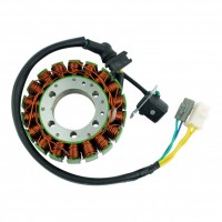 Alternateur Stator Allumage Arctic Cat 250 300