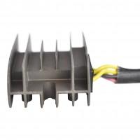 Régulateur Rectifieur-Suzuki-LT300 Quadrunner-LT230 Quadrunner
