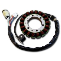 Allumage Alternateur Stator Yamaha 350 Raptor