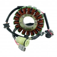 Alternateur Stator Allumage Yamaha 250 Raptor
