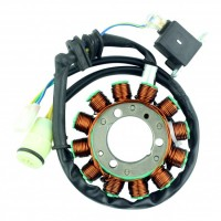 Alternateur Stator Honda TRX300 Fourtrax