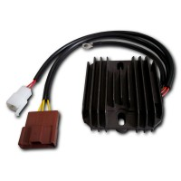 Regulator Rectifier KTM 125 Duke 200 Duke 390 Duke