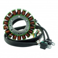 Stator Polaris 800 Switchback 600 Widetrak 600 800 Rush 600 800 RMK