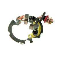 Starter Rebuild Kit NX650 RVF750R TRX250 Recon TRX250 TRX300 TRX350 Rancher TRX500 FourTrax Foreman VF750C VFR800 XR650L