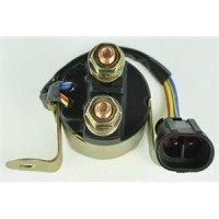 Relay Solenoid Polaris RZR 1000 XP EPS