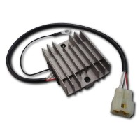 Regulator Rectifier Yamaha XTZ750 Super Tenere TDM850
