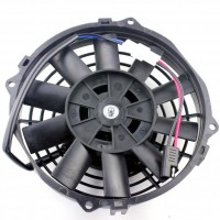 Ventilateur Polaris ATP 330 Magnum 325 330 Sportsman 335 Trail Boss 325 330 XPedition 325