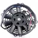 Radiator Cooling Fan Motor Polaris ATP 330 Magnum 325 330 Sportsman 335 Trail Boss 325 330 XPedition 325