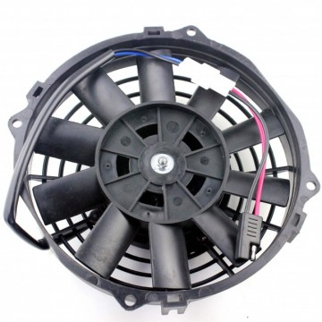 Polaris Radiator ATV Cooling Fan 00 Sportsman 335