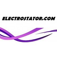 Radiator Cooling Fan Honda TRX400 Fourtrax Rancher TRX500 Foreman TRX500 Rubicon TRX650 Rincon TRX680 Rincon