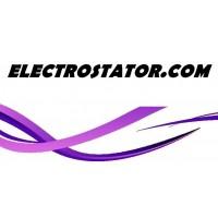 Ventilateur Honda TRX400 Fourtrax Rancher TRX500 Foreman TRX500 Rubicon TRX650 Rincon TRX680 Rincon