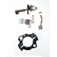 Starter Rebuild Kit Mitsuba KTM 300XC 250XC 300EXC 300XCW 250XCW