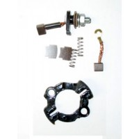 Kit Reconstruction Démarreur Mitsuba Honda CRF150 CRF450X