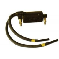 External Ignition Coil Kawasaki Z1000 Z1100