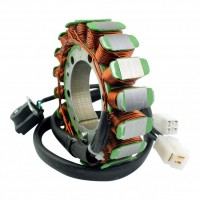 Allumage Alternateur Stator Arctic Cat TRV500 TRV450 TRV400 350 366 425 450 500