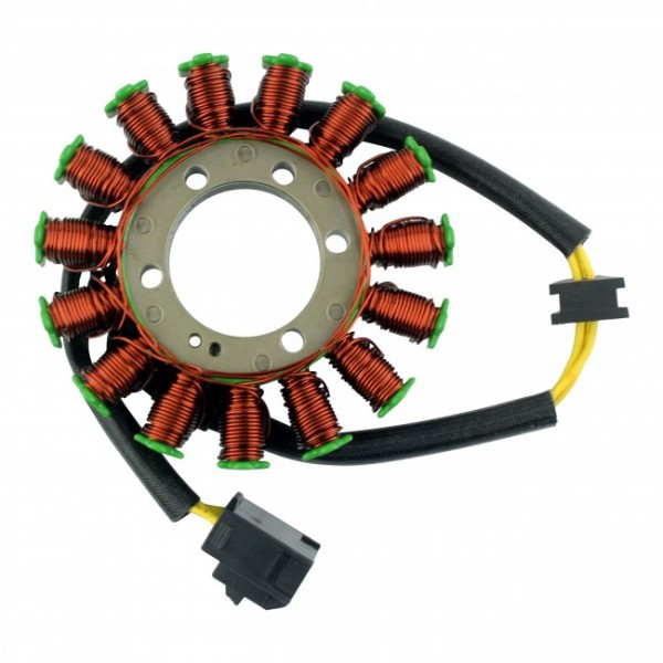 2002 honda accord alternator wiring schematics honda motorcycle alternator wiring #11