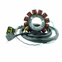 Alternateur Stator Polaris Magnum 325 Trail Boss 325 Xpedition 325
