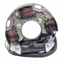 Alternateur Stator Allumage SeaDoo 580 GT 580 XP 580 SP