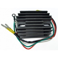 Regulator Rectifier Laverda Ghost 650 Cagiva Elefant 650