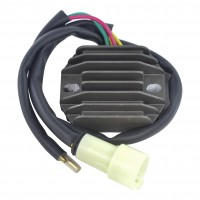 Regulator Rectifier Honda TRX300 Fourtrax FW