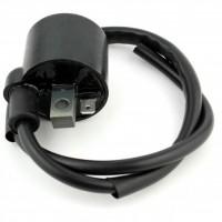 External Ignition Coil Honda TRX450ER TRX450R