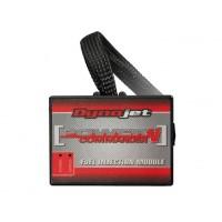 Power Commander DYNOJET Hyosung GT650R GV650 GT650 R EFI