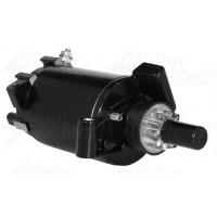 Starter Motor Evinrude Marine Johnson Electric 30.5ci 25 HP 34.5ci 35 HP