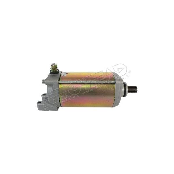 Aprilia Starter Solenoid Upgrade 150 amp (RSV/Tuono >06