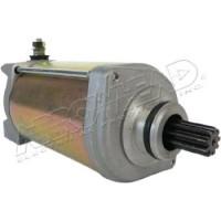 Starter Motor Aprilia ETV 1000 Capo Nord RST 1000 Futura RSV 1000 Falco 1000