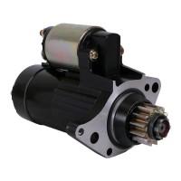 Starter Motor Honda Marine Engines BF115 BF130 BF75 BF90