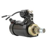 Starter Motor Honda Marine Engines BF15 BF20