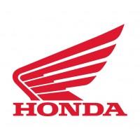 Starter Motor Honda VTX1800
