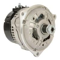 Alternator BMW K1100 K75 R1100 R1150 R1200 R850