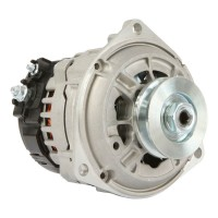 Alternator BMW R1150RT R1200C R850R R850RT