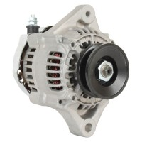 Alternator Toro Greensmaster 3200 Daihatsu Engine