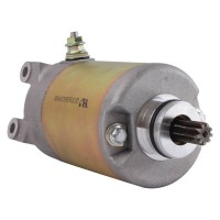 Starter Motor CF Moto Cruz 250 Fashion 250 V3 V5