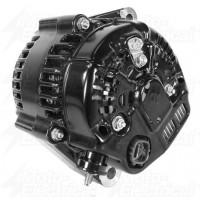 Alternator Honda Marine BF200 200 HP BF225 225 HP