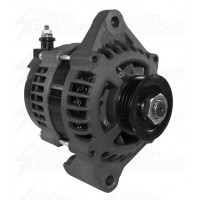 Alternator Mercury 115L 115XL 135L 135XL 150CXL 150L 150XL 175L 175XL 200CXL 200L 200XL 200XS 200XSL Optimax