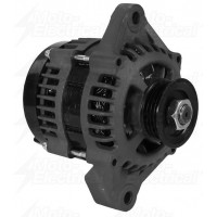 Alternator Mercury 115ELPT 115EXLPT 125ELPT 125EXLPT 200CXL 200CXXL 200L 200XL 200XXL 225CXL 225CXXL Optimax