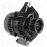 Alternator Mercury 135CXL 135L 135XL 150CXL 150L 150XL 175CXL 175L 175XL Verado