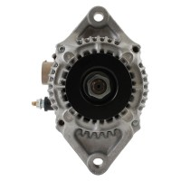 Alternator Mercury 225CXL 225CXXL 225L 225XL 225XXL 250CXL 250CXXL 250XL 250XXL 300CL 300CX 300L 300XL Promax