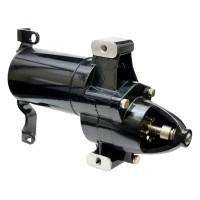 Starter Motor Evinrude Marine DE150 DE200 DE250 DE300 E115 E130 E150 E175 E200 E225 E250 E275 E300