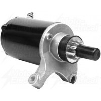 Starter Motor Evinrude Marine E10 E15 JOHNSON 10FEX 10FREL 15FR