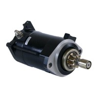 Starter Motor Yamaha Marine 115HP 130HP 150HP 175HP 200HP