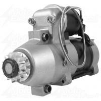 Starter Motor Yamaha Marine 115HP 150HP 200HP 225HP 250HP