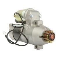 Starter Motor MERCURY 225CXL 225CXXL 225XL 225XXL EFI