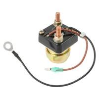 Relay Solenoid Yamaha Marine 61A-81941-00-00 6E5-81941-10-00 6E5-81941-11-00